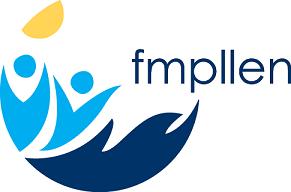 Learn Engage Connect  Program Frankston (FMPLLEN)