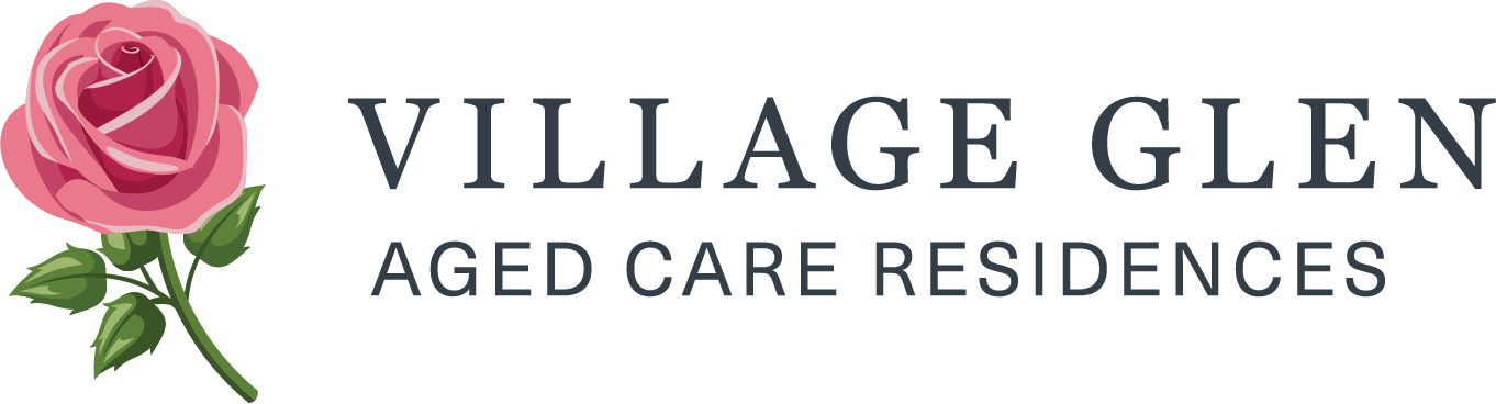 Village Glen Aged Care Residences
